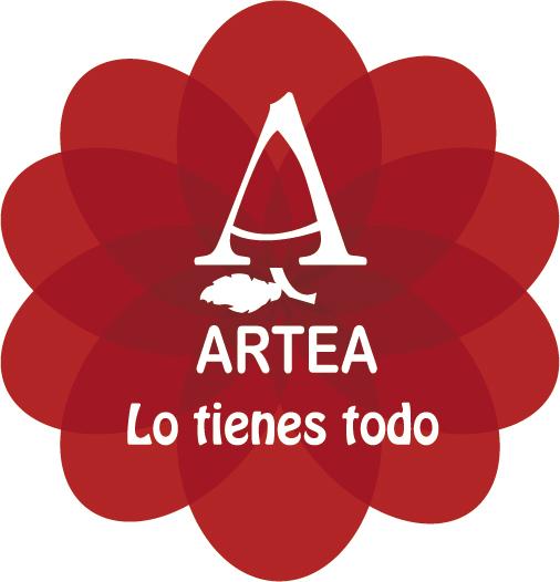 Logotipo Vectorizado